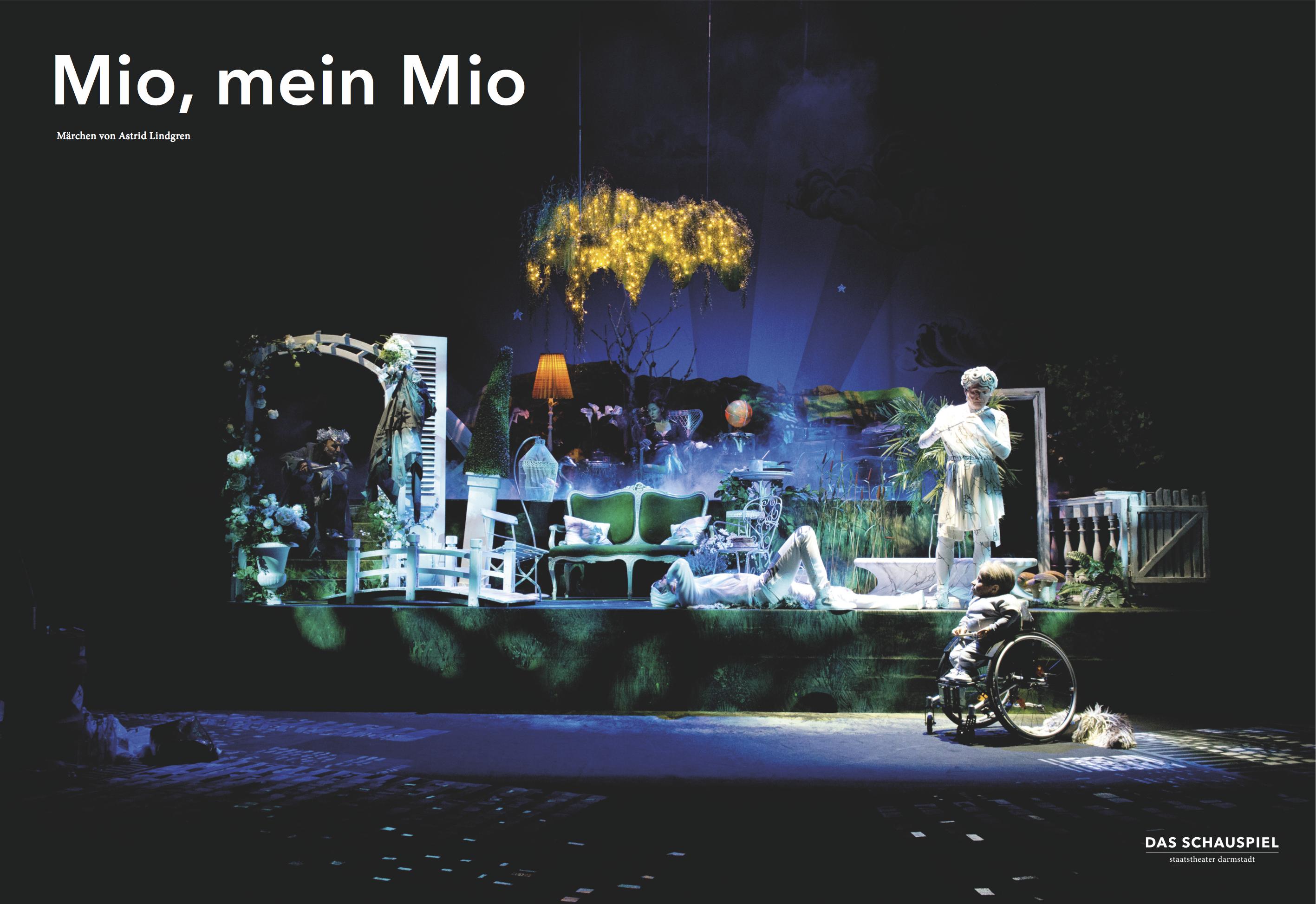 MIO_Faltplakat_Rückseite(1)
